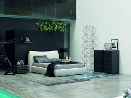 classy 60 bedroom designs hd inspiration design of bedroom