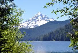 அழகு மலைகளின் காட்சிகள் சில.....01 - Page 2 Images?q=tbn:ANd9GcSroc0H6b_PWCvwzFn0-B-T2SsNgXuHZIB4-KozlgO3Ll7ipBbV