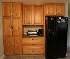 Best Kitchen Designs In The World by World Cabinet Design Finest Kitchen Design Colorful Kitchen