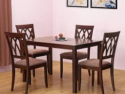 Dining Room Table Sets Cheap Best Dining Room Furniture Sets Cheap Pictures Rugoingmyway Us