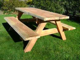 Best Wood Patio Furniture - 100 ideas impressive cool outdoor bench furniture ikea wooden on