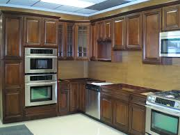 all wood kitchen cabinets 28 solid wood kitchen cabinets exotic walnut kitchen cabinets solid wood kitchen cabinetry