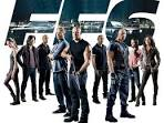 รีวิว]] Fast & Furious 6 เร็ว แรง เต็มพิกัดความมันส์ - Postjung.com