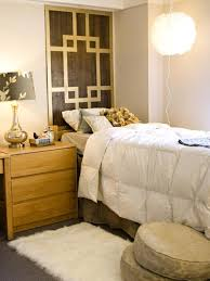 small bedroom decorating ideas styles budget home futon cool idolza