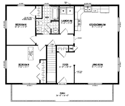House For Plans by Floor Plan 25 X 40 Rental Pinterest House Tiny Houses And