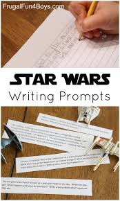 ideas about Writing Prompts For Kids on Pinterest   Writing Prompts  Writing and Picture Writing Prompts Pinterest