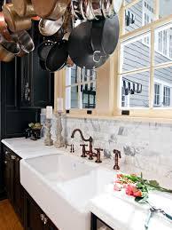Farmhouse Sinks DIY - Sink designs kitchen