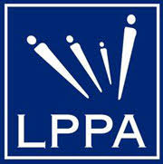 Image result for LPPA