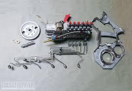 bosch diesel pump repair manual timing p pump 24 valve cummins swap bosch p7100 injection pump diesel