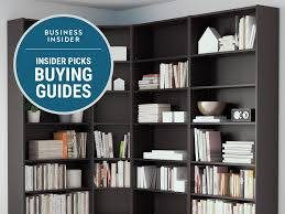 100 coolest bookshelves my manga collection outgrew the