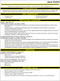 How Do You Upload A Resume Online by How To Write A Resume Resume Genius