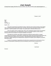 Resume Sample Cover Letter Customer Service For A Position        Medical Assistant Resume Cover Letter