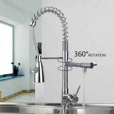 Best Prices On Kitchen Faucets by Home Design Website Home Decoration And Designing 2017