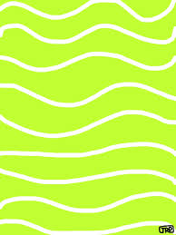 Neon Green Wallpaper by Lime Green Chevron Wallpaper Wallpapersafari