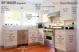 Kitchen Cabinets  DIY Prices Remarkable Ikea Kitchen Cabinets - Cabinets ikea kitchen