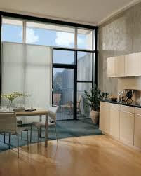 diy motorized blinds cabinet hardware room electric window