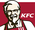 KFC - Logopedia, the logo and branding site
