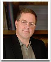 Great Impressions Resume  amp  Career Services  Tim Solinger     Bio