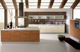 Kitchen Cabinet Quote Kitchen Galley Designs Extraordinary Home Design