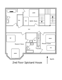 How To Create Your Own Floor Plan by Freeuse Floor Plansme Design With Cost To Build Tiny And