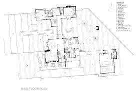 100 casita plans custom homes floor plans pepper viner
