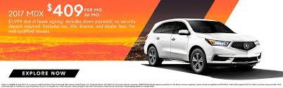 lexus of englewood lease deals acura dealer in ramsey nj used cars ramsey acura of ramsey