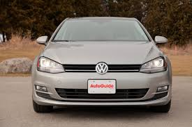 2015 toyota corolla vs volkswagen golf autoguide com news