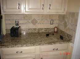 tiles backsplash backsplash corner installation depth of cabinets