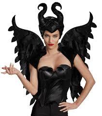 Red Wings Halloween Costume Fairy Costumes Costume Craze