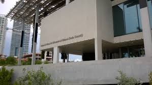 Pérez Art Museum