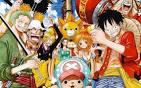 One Piece วันพีช ตอนที่ 1-675 [พากษ์ไทย/ซับไทย] - ดูการ์ตูนออนไลน์ ...
