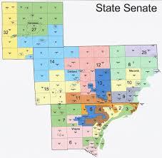 Detroit Michigan Map by Rightmichigan Com Michigan Redistricting Official Republican