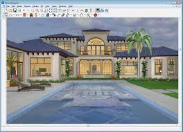 Hgtv Home Design Mac Trial 100 Punch Home Design Library Download Design Home Program