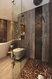 The  Best Luxury Interior Ideas On Pinterest Luxury Interior - Interior design ideas bathrooms
