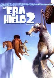 La edad de hielo 2 (2006)