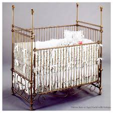young america convertible crib baby cribs crib with solid back safe solid side panel crib solid