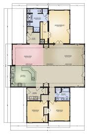 Open Floor Plan Farmhouse 69 Best Schuber Mitchell Homes Floor Plans Images On Pinterest