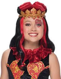 cupid halloween costume valentine u0027s day costumes costume craze