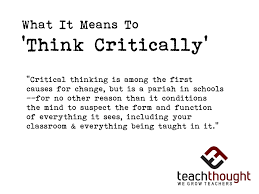 fresh and fun critical thinking activities   Non Custodial     Foundation for Critical Thinking critical thinking for elementary students jpg