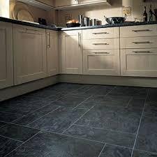 Best Kitchen Flooring Ideas 10 Of The Best Ideas For Kitchen Floors Home Designs