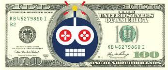 nba 2k15 target black friday 11 16 update u2013 mong moneysaver u2013 black friday video game deals
