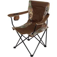 Canopy Folding Chair Walmart Camping Chairs U0026 Tables Folding Camping Chairs At Walmart In