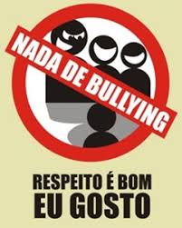 Bullying    -    Coisa de Covarde Images?q=tbn:ANd9GcSs1WJXYKmXFseC5AHdooianEurJUMFoBs_DSiEighVCweWJelf