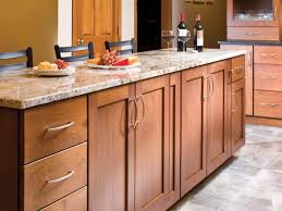 Kitchen Cabinets With Pull Out Shelves by Kitchen Cabinet Drawer Pulls Crazy 27 Best 25 Pull Out Shelves