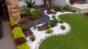 Flowers Home Decoration 40 Small Garden And Flower Design Ideas 2017 Amazing Small