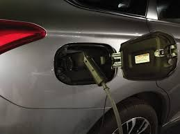 nissan leaf new zealand are electric vehicles beneficial in new zealand nz techblog