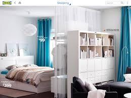 best 25 ikea studio apartment ideas on pinterest apartment
