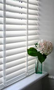 window blind store with design hd photos 5628 salluma