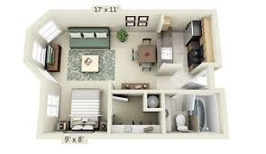 Download Apartment Design Plans Buybrinkhomescom - Apartment house plans designs