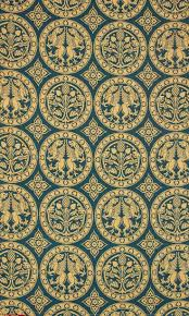 Texture Design 227 Best Patterns Images On Pinterest Tiles Drawings And Mandalas